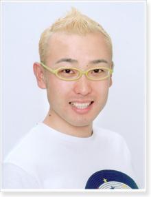 高橋伸也 (声優)の画像 p1_2
