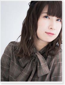 高森奈津美の画像 p1_4